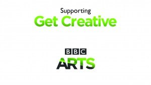 Supporting-GetCreative-Green