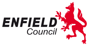 enfield_council_logo