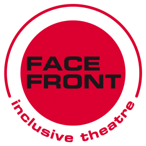 face_front_logo