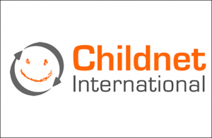 childnet-international