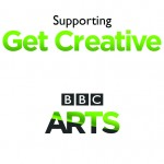 Supporting GetCreative Green