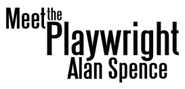 meet-the-playwright