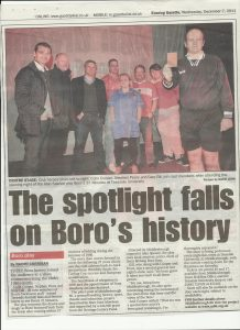 middlesbrough-86-gazette-8-12-11